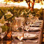 receptiondecor_destaque-150x150 Organic Wedding na Praia do Rosa