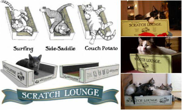scratchlounge01 Scratch Lounge