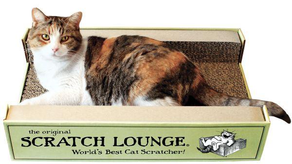 scratchlounge02-1 Scratch Lounge