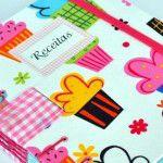 cariocacraft-caderno-150x150 Decore seu casamento com flores de papel