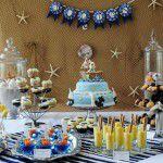festainfantiltemanaval_destaque-150x150 Um verdadeiro bistrô francês