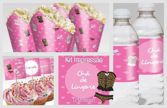 kit-lingerie1 Brincadeiras para chá de lingerie evangélico