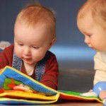 livrosbebes_destaque-150x150 {Gravidez} Conversando com o bebê