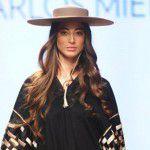 O melhor dos desfiles Donna Fashion Iguatemi {dias 1 e 2}