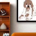 Ilustrações para apaixonados por Pets