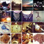 instagram-150x150 O que pode substituir o buque tradicional de noiva? Inove no altar!