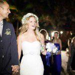 casamento-praia-bruna-capa-150x150 Como calcular a quantidade de espumante no casamento