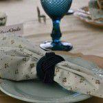 A mesa é sua {décor do Dia das Mães}