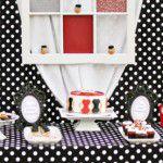 festacachorrolucy_destaque-150x150 Cozinha bem iluminada