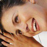 Cuidando dos cabelos {hidratação caseira com açúcar}