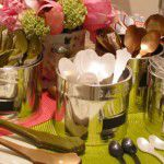 lojas-para-casa-ny-150x150 {Trip Tips} Shabby Chic
