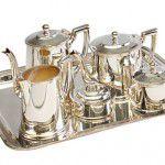 shelf2-150x150 Como guardar suas xícaras