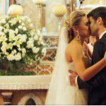 Casamento de Elisa e Antônio {vídeo}