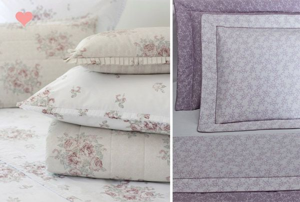 zip-casa-cama5 Amor por roupa de cama