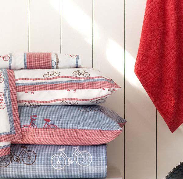 zip-casa-cama6 Amor por roupa de cama