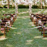 Casamento rosa {garden party}
