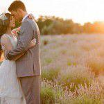casamento-com-lavanda-capa-150x150 Paleta de cores: a decisão mais importante da decoração