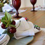 mesas-bonitas-cerejinha-capa2-150x150 Mesa de verão