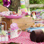 picnic-capa-150x150 Feriado chegando!!