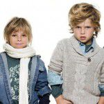 {Kids} Compras em Buenos Aires