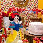 branca-de-neve-capa-150x150 Paleta de cores: a decisão mais importante da decoração