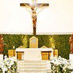 muro-ingles-capa-150x150 Noivamento (noivado + casamento)