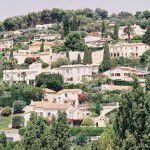 Provence {para uma lua de mel de sonhos}