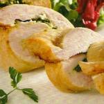 comidinha-casamenteiras_desaque1-150x150 Salada de Frango com Macarrão ao Pesto