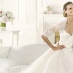 eliesaab_destaque-150x150 Vestidos de noiva Elie Saab 2012