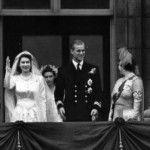 Rainha Elizabeth e Philip: Bodas de Platina