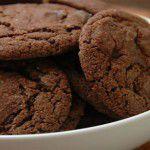 imagem-destacada-cookies-150x150 Chá Bar no Jardim