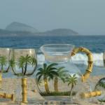 O que vem por aí… Verão 2013 na Roberto Simões!