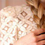 trancinha-150x150 Os cabelos de Anne Hathaway