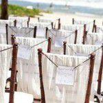 beach-wedding-destaque-150x150 Especial Dia das Mães - Carol Hungria | Dicas
