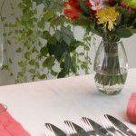 lolahome-mesa-arrumada-destaque-150x150 Mesa de verão