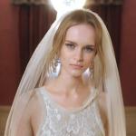 Net-a-porter para noivas