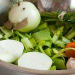 caldo-de-legumes-destaque-150x150 Dica quentinha no noiva.com