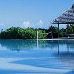 Destino: Turks and Caicos