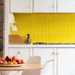 Um ponto de cor na sua vida e na sua casa