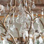 Luminárias para mudar o ambiente