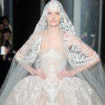 elie_saab-haute_couture_destaque-150x150 Vestidos de Noiva brasileiros com inspiração europeia