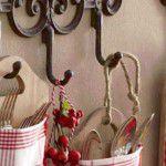 DIY: porta-talheres