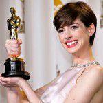 Temporada do tapete vermelho: Oscar