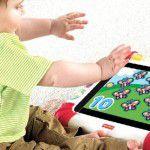 Solução para seu Ipad e Iphone