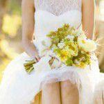 Curtinho no casamento: será?