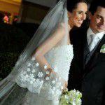 destaque_marina-150x150 O casamento da Jen Ramos - MadebyGirl
