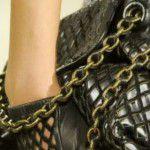 Semana de Moda NY: Marc Jacobs