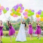 aline_rodrigo_destaque-150x150 O casamento da Jen Ramos - MadebyGirl