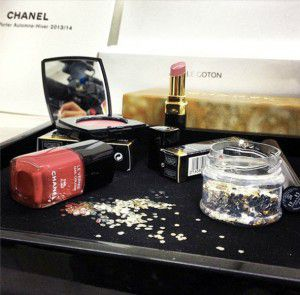 chanel-elixir-620-1-300x295 chanel-elixir-620-1