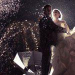 casamento+chuva+invertido-150x150 Véu: usar ou não usar?